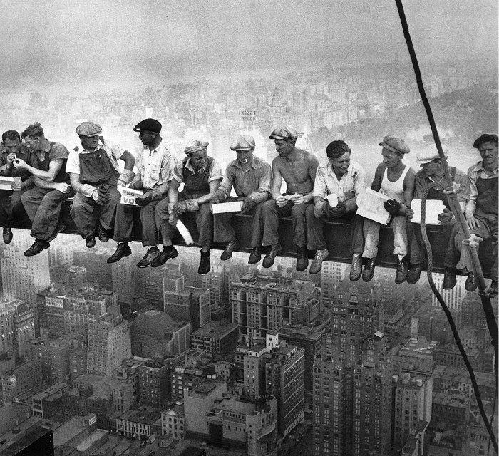 bouwvakker_3_new_york_1932_copyright_bettman-corbis_www_afterimagegallery_com