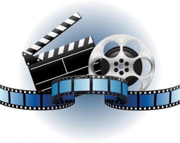 stock-ilustrations-bioscoop-vectoren_18-3242